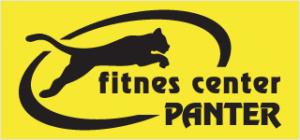 Fitnes center Panter